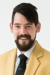 Chay Reece - Real Estate Agent Wellington Central