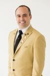 Joseph Lupi - Real Estate Agent Wellington Central