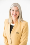 Marlo Carswell - Licensed Salesperson (REAA 2008) Wellington Central