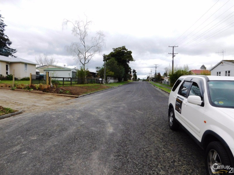 1/40 Moana Crescent, Mangakino - Land for Sale in Mangakino