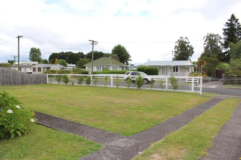 13 Totara Terrace, Mangakino - House for Sale in Mangakino