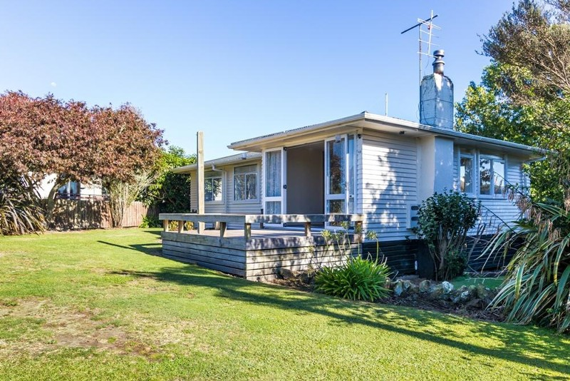 15 FOREST VIEW ROAD, Whakamaru - House for Sale in Whakamaru