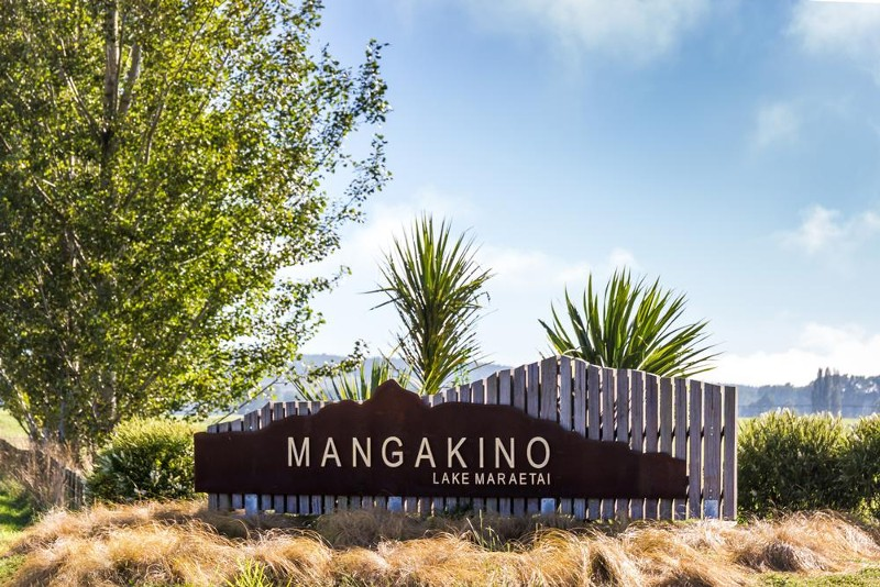 55 Rangatira drive, Mangakino - Hotel for Sale in Mangakino