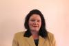 Kathleen Shaw - Property Manager Mangakino