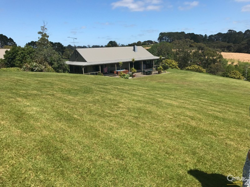 64 Cedar Terrace, Stanmore Bay - Land for Sale in Stanmore Bay