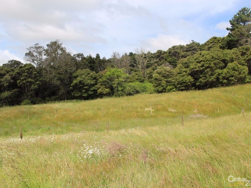 Lot 4 Makarau Road, Makarau - Property for Sale in Makarau