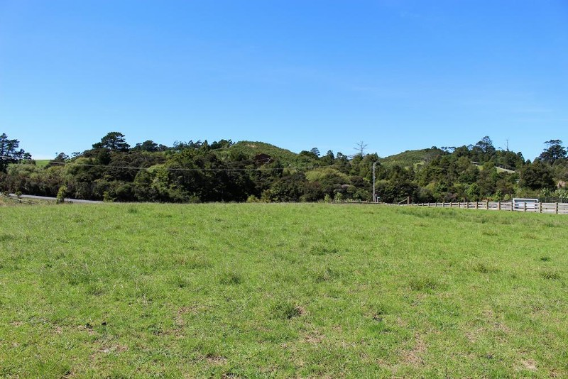 Property for Sale in Wainui Auckland 0992