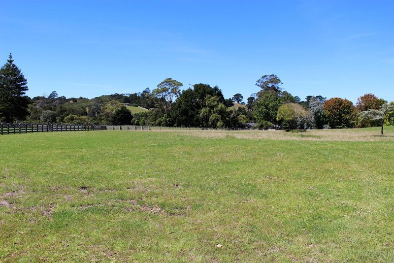 Lot 5 Palliser Downs Drive, Wainui - Property for Sale in Wainui