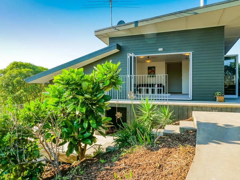 29 Palm Cove, Arkles Bay - House for Sale in Arkles Bay