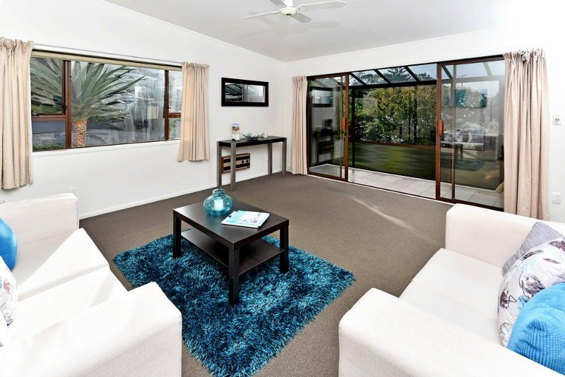 20 Panorama Court, Red Beach - House for Rent in Red Beach