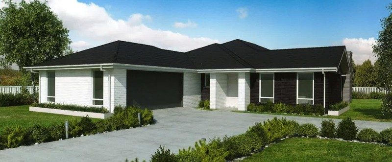 House & Land for Sale in Makarau Auckland 0984
