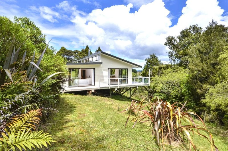 209 Moir Hill Rd, Puhoi - Property for Sale in Puhoi