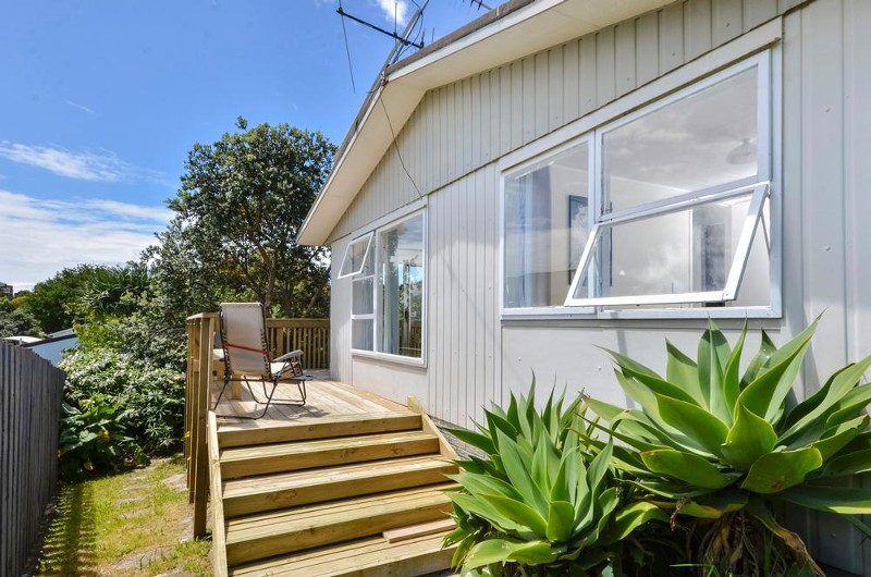 31b Gilshennan Valley, Red Beach - House for Sale in Red Beach