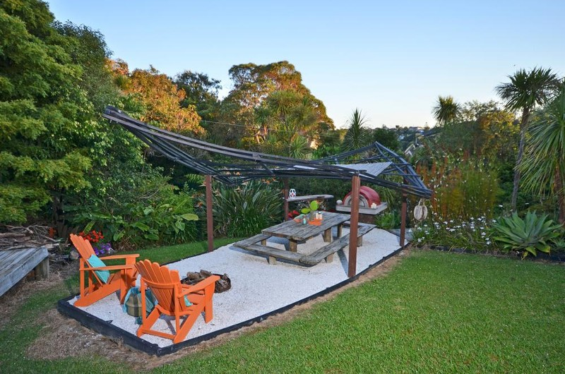 67 Swann Beach Road, Stanmore Bay - House for Sale in Stanmore Bay
