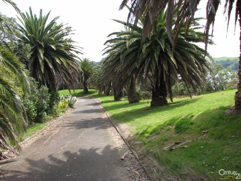 1 Pakatoa island, Auckland Central - Land for Sale in Auckland Central