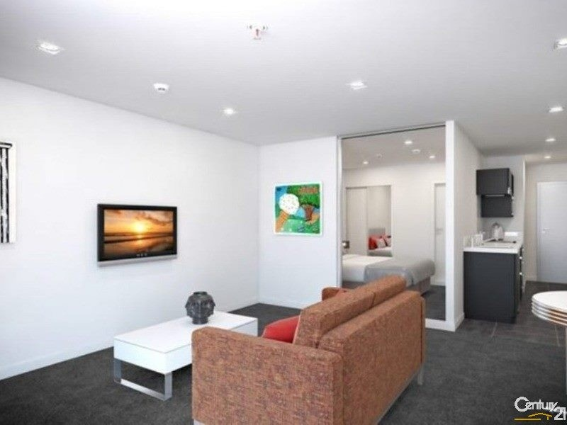 Unit 321 / 256 Oteha Valley Road, Albany - Apartment for Sale in Albany