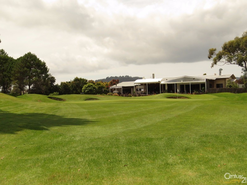 100 Harbour Drive, Matarangi - Hotel/Leisure Commercial Property for Sale in Matarangi