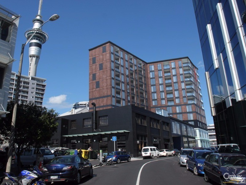 218 / 147-149 Victoria Street, Auckland Central - Apartment for Sale in Auckland Central