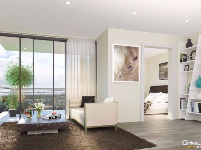 704 / 147-149 Victoria St , Auckland CBD , Auckland Central - Apartment for Sale in Auckland Central
