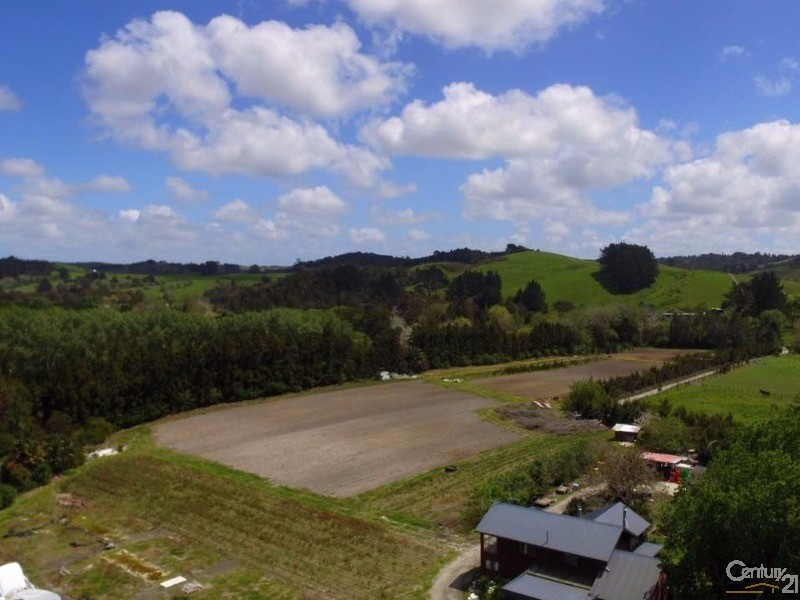 52 Blackbridge Rd, Dairy Flat - Property for Sale in Dairy Flat