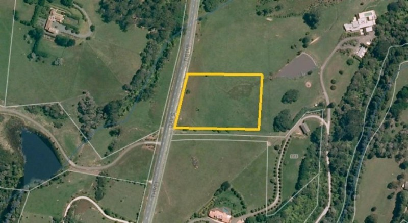 LOT1 THREE OAKS DRIVE, Dairy Flat - Land for Sale in Dairy Flat