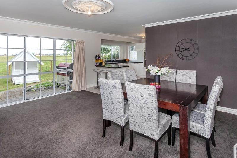 17 Huirau Road, Turua. Thames District., Turua - House & Land for Sale in Turua