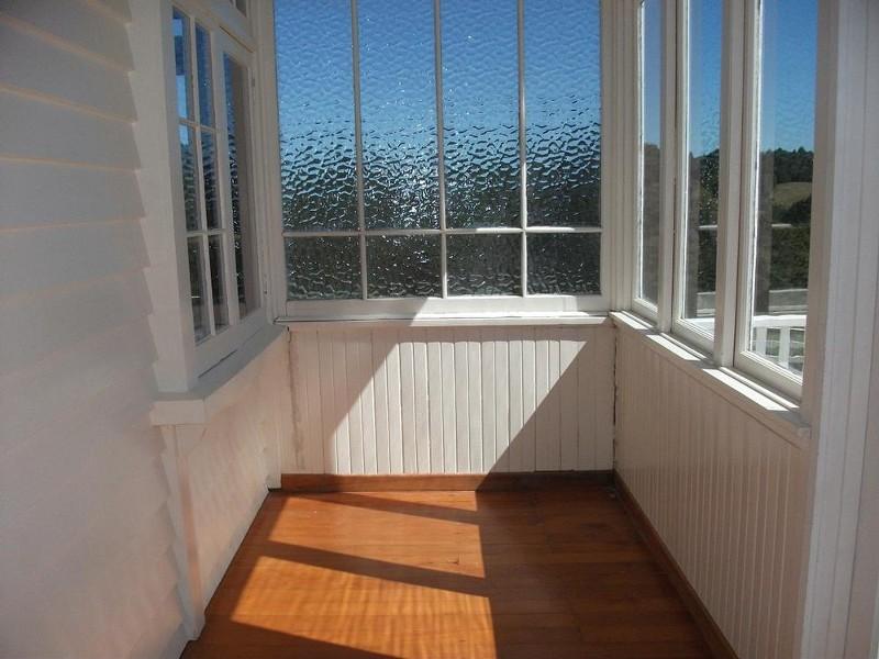 100 Coatesville - Riverhead Hwy , Coatesville - House for Rent in Coatesville
