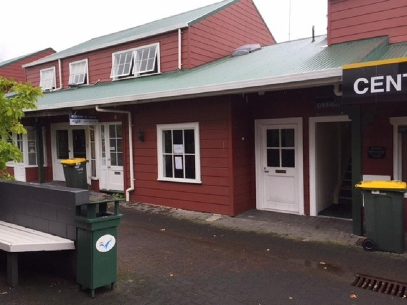 Unit 2 231 Dairy Flat, Highway, Albany - Office Space/Commercial Property for Lease in Albany