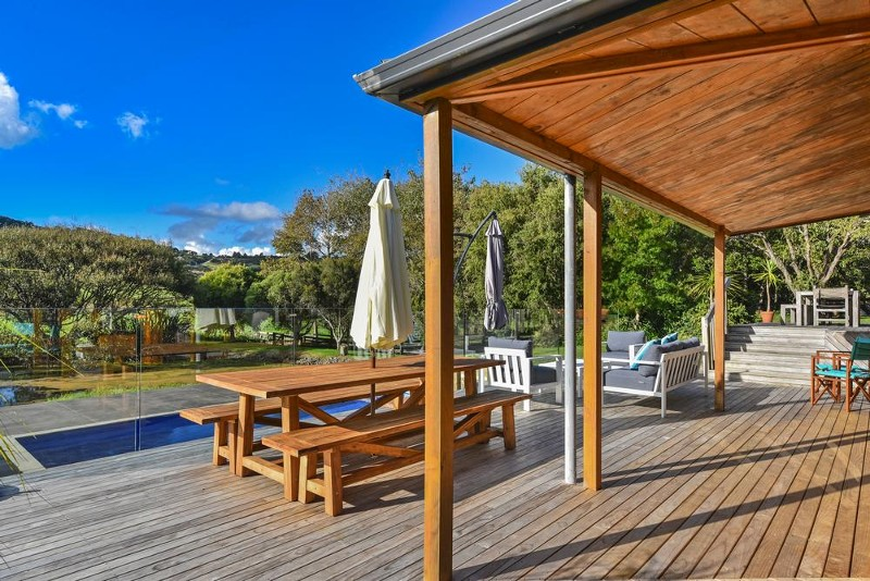 62 Onewhero rd, Kaukapakapa - Property for Sale in Kaukapakapa
