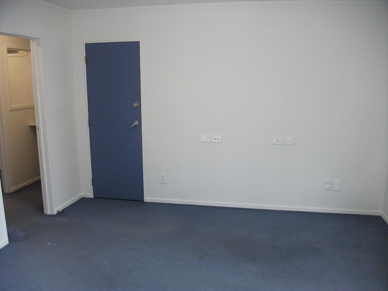 Unit 1 - 14 Airborne Rd , Albany - Office Space/Commercial Property for Lease in Albany