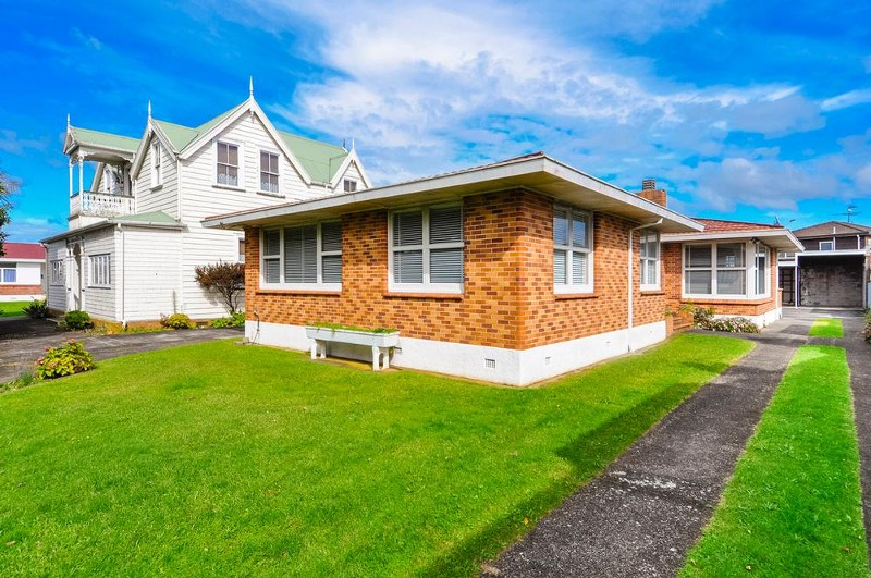 835 Manukau Road, Royal Oak - House for Sale in Royal Oak