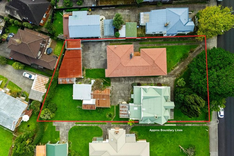 837 Manukau road, Royal Oak - House for Sale in Royal Oak