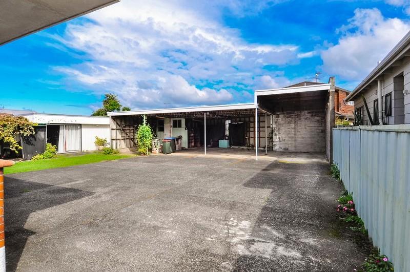 835 Manukau road, Royal Oak - Commercial Land/Development Property for Sale in Royal Oak