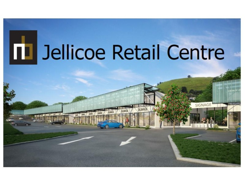 Unit 1/ 71 Jellicoe Road, Panmure - Retail Commercial Property for Sale in Panmure