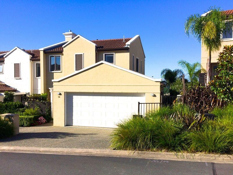70 Point Ridge Ave, Albany - Townhouse for Sale in Albany