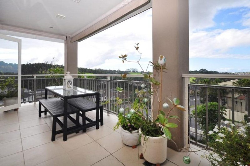 32H Point Ridge Ave, Albany - Apartment for Sale in Albany