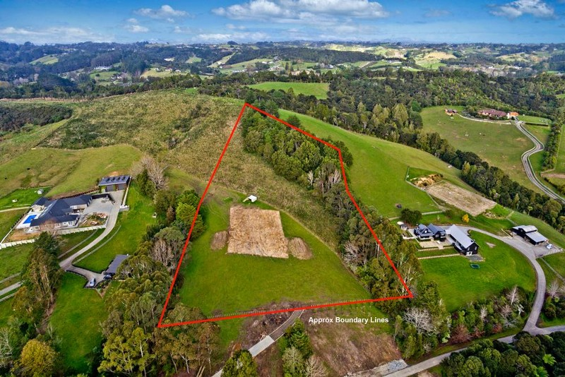 Property for Sale in Coatesville Auckland 0793