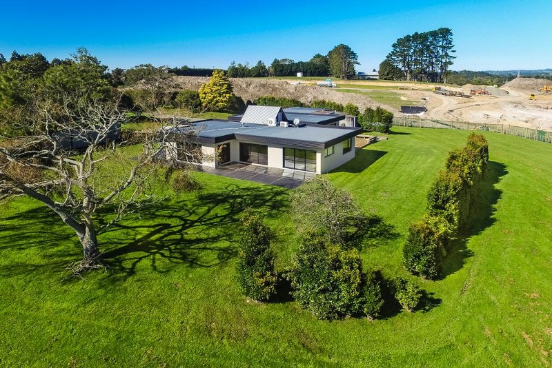 45 Burns lane, Kumeu - Property for Sale in Kumeu