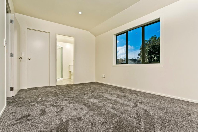 1/38 John Jennings Drive, Oteha - Duplex for Sale in Oteha