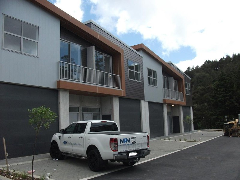 C7 - 18 Oteha Valley Road Extension, Albany - Unit for Sale in Albany
