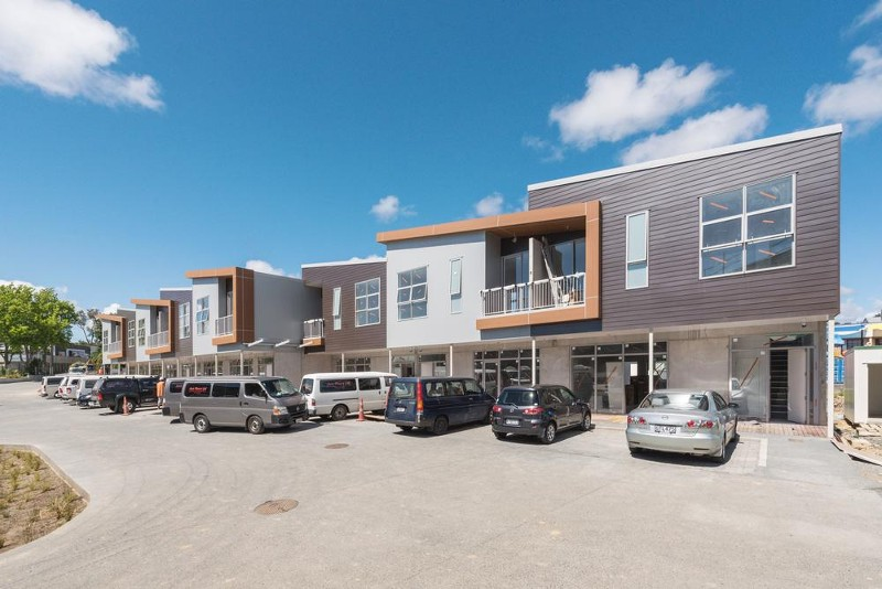 C10 - 18 Oteha Valley Road Extension, Albany - Unit for Sale in Albany