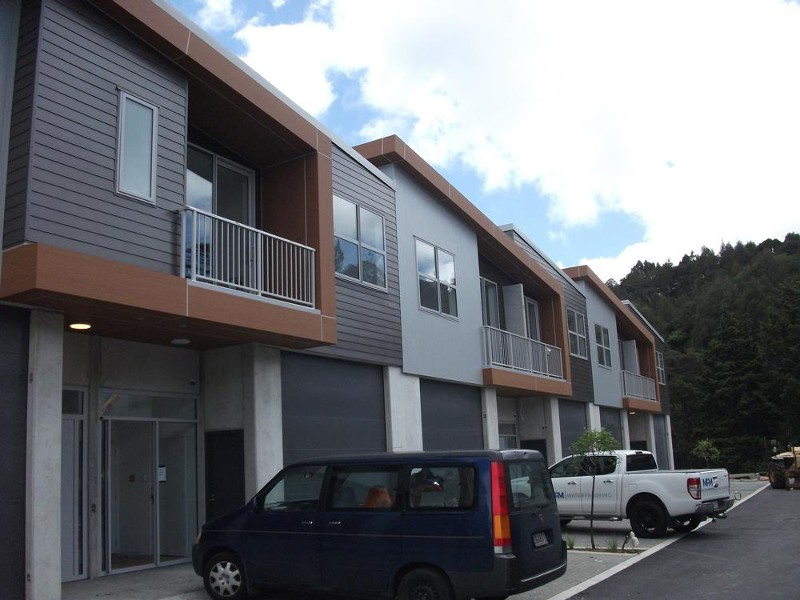 D6 / 18 Oteha Valley Road Extension, Albany - Unit for Sale in Albany