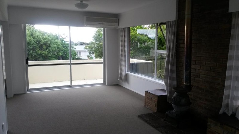 3/1 Leigh Terrace , Glenfield - House for Rent in Glenfield