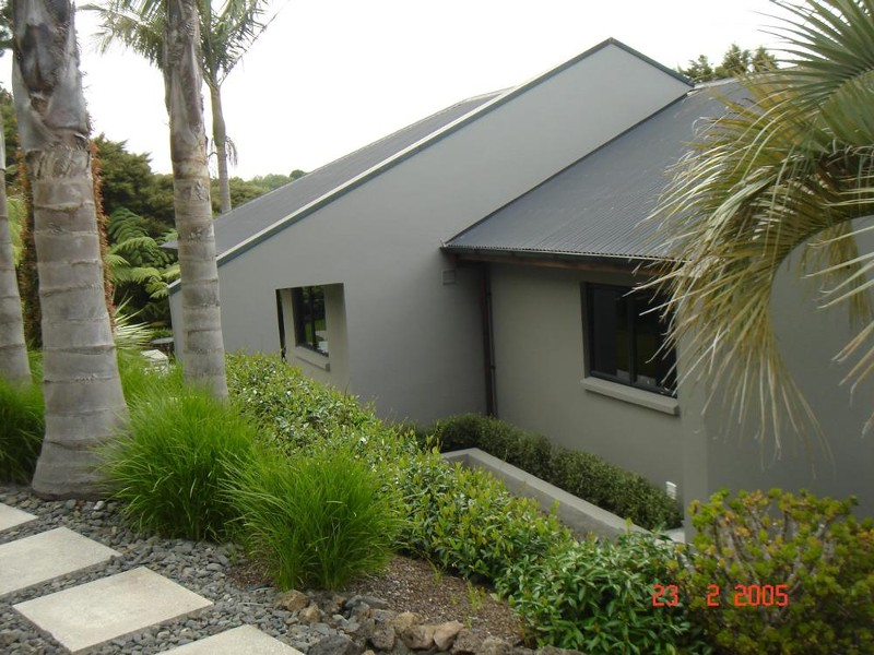 House for Rent in Albany Auckland 0632