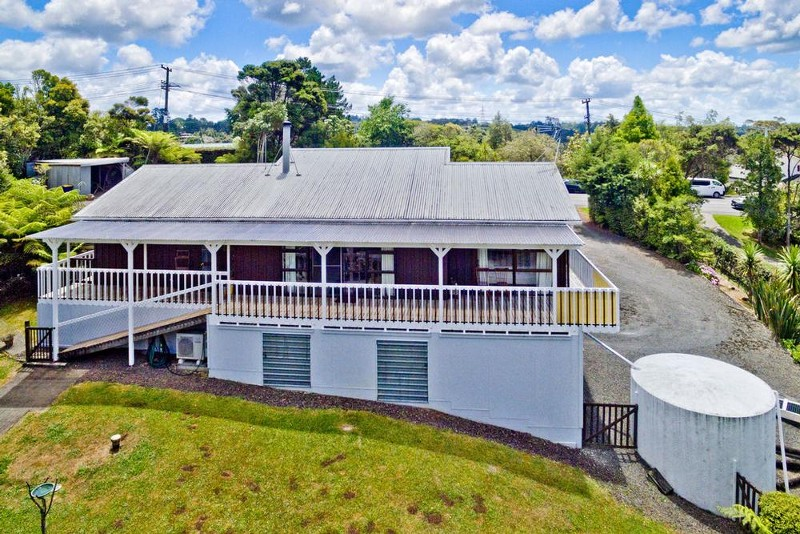 93 The Avenue, Albany - House for Sale in Albany