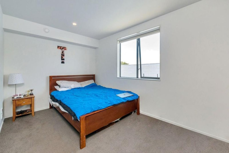 F13 / 1902 Great North Road, Avondale - Unit for Sale in Avondale