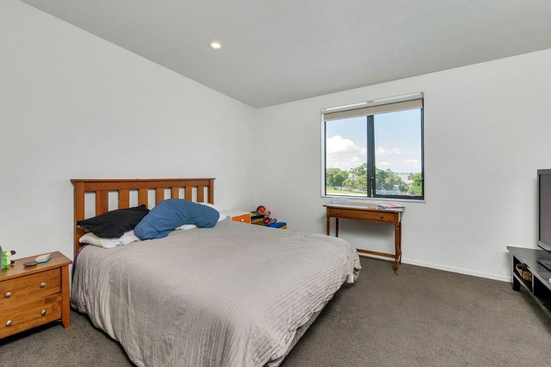 F6 / 1902-1904 Great North Road, Avondale - Unit for Sale in Avondale