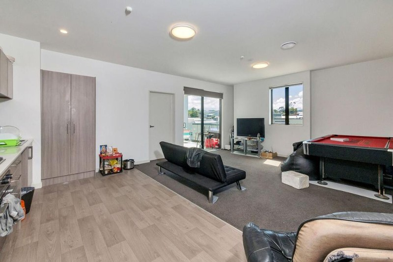 202 / 1902-1904 Great North Road, Avondale - Unit for Sale in Avondale