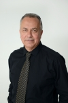 Ivan Rakich - Business Owner - Director Albany