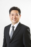 Hans Kang - Licensed Sales Consultant Albany